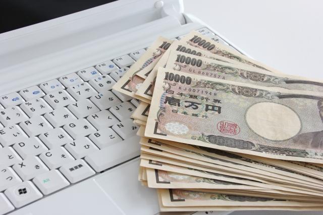 money-stock