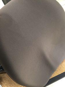 ボディメイクシートスタイル リツヨー