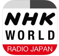 NHK WORLD RADIO JAPAN Podcast