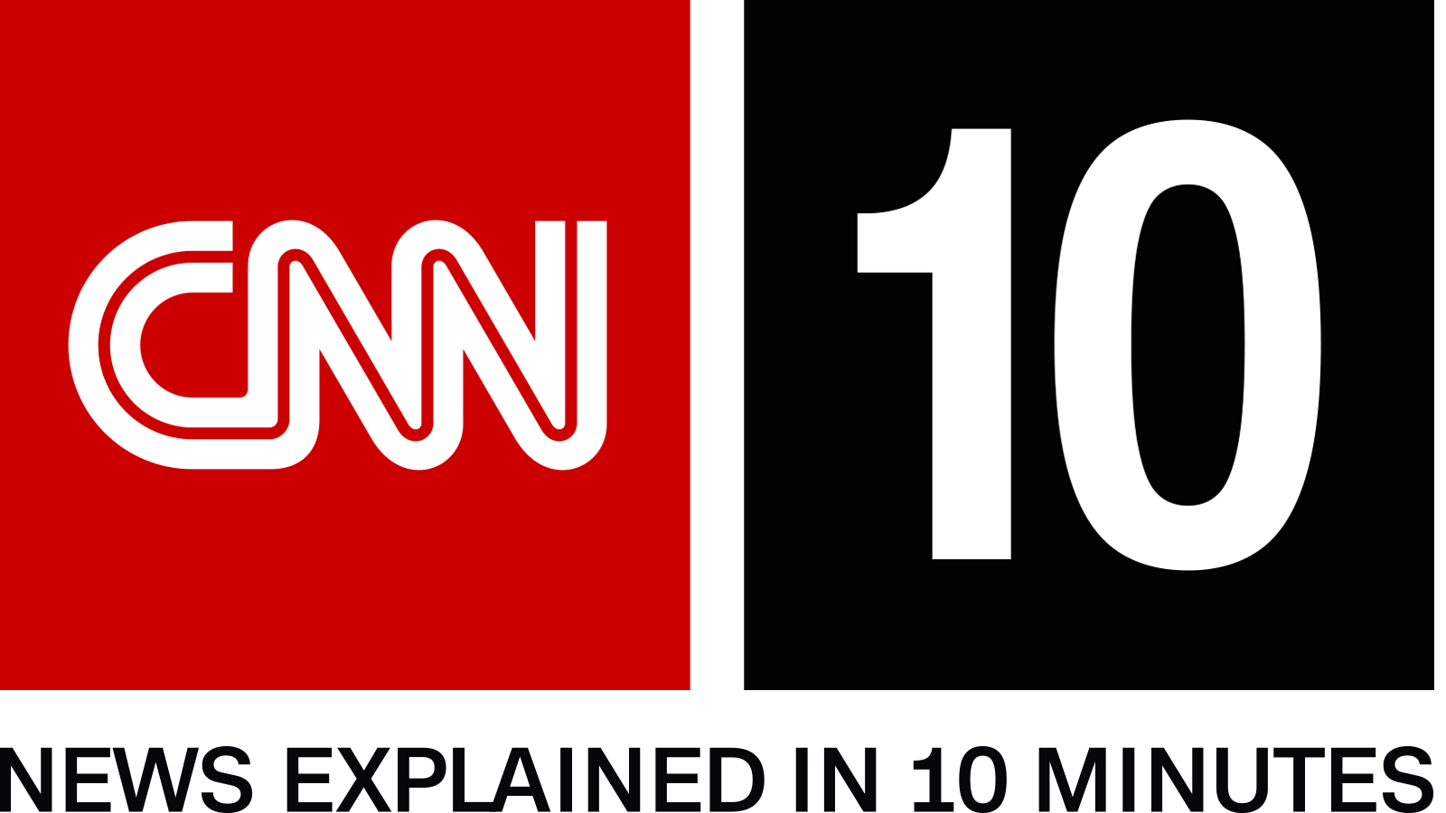CNN10